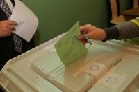Выборы ректор ТулГУ 2016, Фото: 17