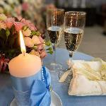 Идеальная свадьба: всё для молодоженов – 2021, Фото: 30
