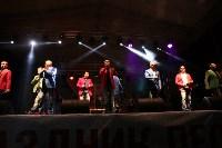 "Концерт ""Хора Турецкого"" на площади Ленина. 20 сентября 2015 года, Фото: 6"