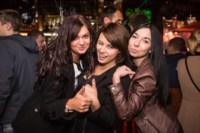 ROM'N'ROLL коктейль party, Фото: 31