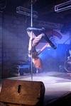 Стоунер-фест в клубе «М2», Фото: 47
