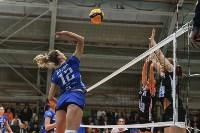 Кубок губернатора по волейболу: финальная игра, Фото: 127