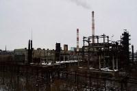Канал «Русские тайны» снял фильм про город Ефремов, Фото: 27