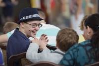 День знаний с особых детей и подростков, Фото: 25