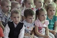 Подписание Соглашения о сотрудничестве министерства образования и тульской РПЦ, Фото: 1