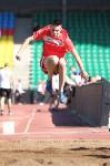 Первенство Тульской области по лёгкой атлетике (1998-1999, 1997 и старше), Фото: 42