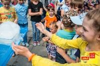 В Туле состоялся финал необычного квеста для детей, Фото: 38