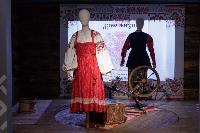 Музейный квартал в Туле примет первых гостей в сентябре, Фото: 4