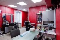 Лакшми, салон-парикмахерская, Фото: 1