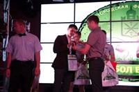 Церемония награждения любительских команд Тульской городской федерацией футбола, Фото: 83
