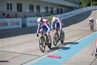 Традиционные международные соревнования по велоспорту на треке – «Большой приз Тулы – 2014», Фото: 11