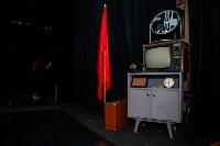 Закулисье Тульского театра драмы, Фото: 31