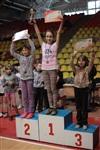 Первенство Тульской области по легкой атлетике. 5 февраля 2014, Фото: 2