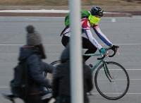 """""""Велосветлячки-2015"""", Фото: 6"""