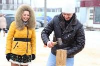 """Новогодний праздник от """"Петровского квартала"""", Фото: 27"""