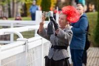 Кубок губернатора Тульской области по конкуру 2019, Фото: 55