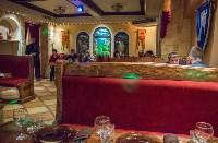 В Туле открылся кафе-бар «Черный рыцарь», Фото: 21