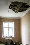 Общежитие г. Узловая, Фото: 21