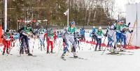Чемпионат мира по спортивному ориентированию на лыжах в Алексине. Последний день., Фото: 7
