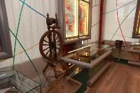 Музеи Тулы, Фото: 8
