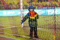 «Арсенал» Тула - «Шинник» Ярославль - 4:1., Фото: 127