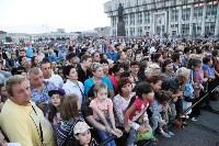 Закрытие Дней Москвы, Фото: 4