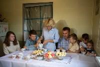 Семья Переломовых, Фото: 9