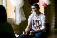 Как живут в реабилитационном центре для наркозависимых, Фото: 59