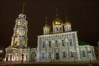 """В Туле прошла """"Ночь искусств"""", Фото: 25"""