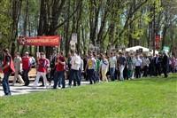 Общегородское шествие, Фото: 26