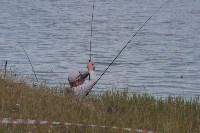 Кубок Тульской области по рыболовному спорту, Фото: 43