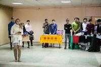 День родного языка в ТГПУ. 26.02.2015, Фото: 22