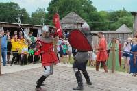 В Туле прошел народный фестиваль «Дорога в Кордно. Путь домой», Фото: 166