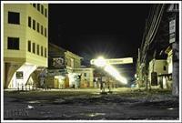 Ночная Тула, Фото: 5