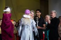 Восьмой фестиваль Fashion Style в Туле, Фото: 344