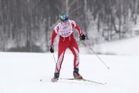 Лыжня России 2016, 14.02.2016, Фото: 93