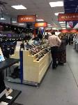 Очереди в магазинах бытовой техники, Фото: 17