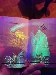 Необычные паспорта стран мира, Фото: 16