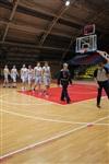 Баскетбольный праздник «Турнир поколений». 16 февраля, Фото: 21
