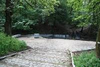 Жители Зеленстроя: Что хотят построить  в Платоновском парке?  , Фото: 3