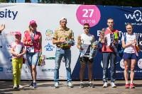 Essity Тульский полумарафон собрал 850 спортсменов со всей России, Фото: 66