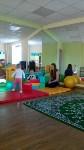 Эрудит, детский центр, Фото: 4