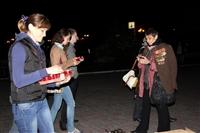 Свеча памяти, Фото: 44