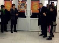 Звёзды кино и эстрады собрались в Туле на открытии кинофестиваля, Фото: 3
