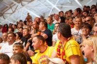 """Встреча """"Арсенала"""" с болельщиками, Фото: 15"""