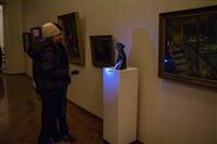 «Ночь искусств» в Туле, Фото: 8