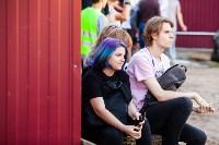 Фестиваль для поклонников гаражного рока, Фото: 24