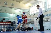 Турнир по боксу памяти Жабарова, Фото: 41