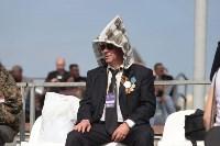 Парад Победы в Туле-2019, Фото: 47