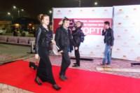 """Пятый фестиваль короткометражных фильмов """"Шорты"""", Фото: 5"""